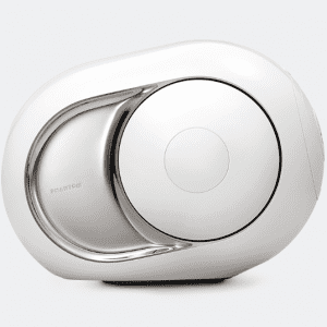 Devialet Phantom Classic High-Fidelity high-end home audio