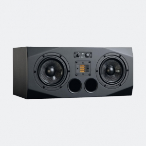 adam audio a77x studio monitor