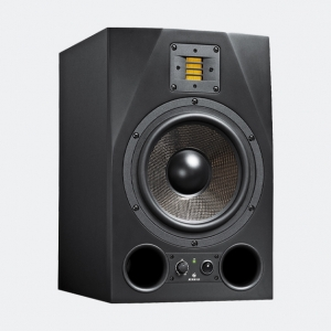 Adam audio a8x studio monitor