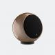 gallo acoustics micro spherical loudspeaker home cinema audiophile