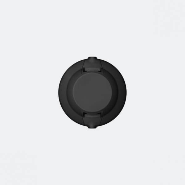 aiaiai s02 speaker unit