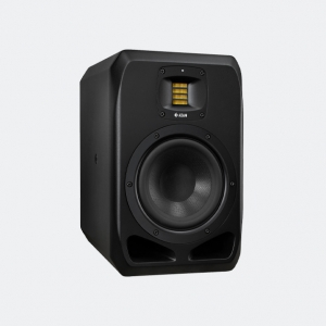 Adam audio s2v monitor