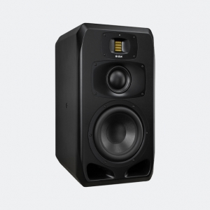Adam audio s3v monitor