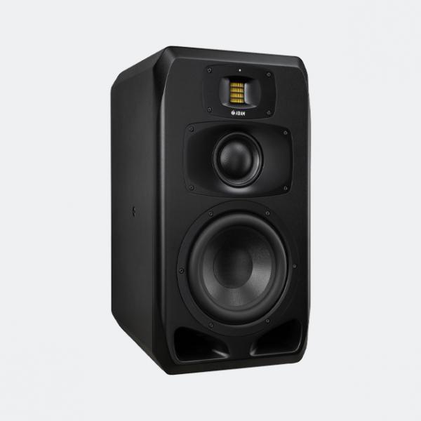 Adam audio s3v monitor