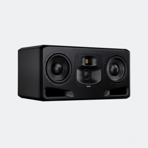 Adam audio monitor s5h