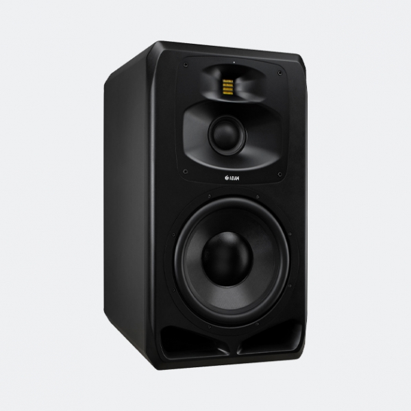 Adam audio monitor s5v