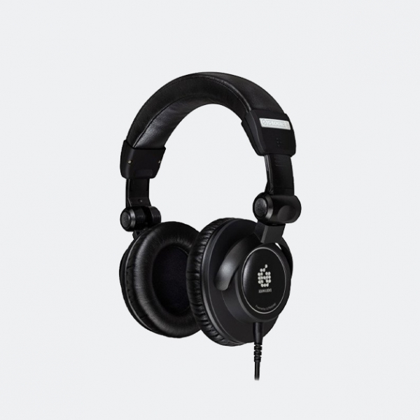 ADAM Audio studio headphones sp-5