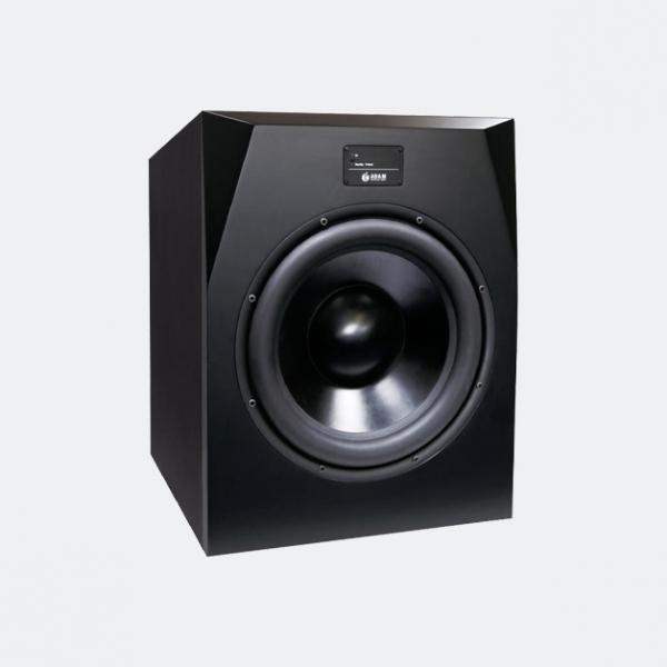 adam audio subwoofer sub15