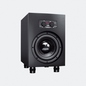 adam audio subwoofer sub8