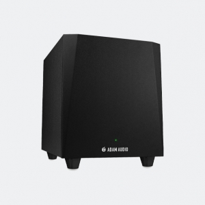 adam audio subwoofer t10s