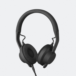 AIAIAI all-round headphones