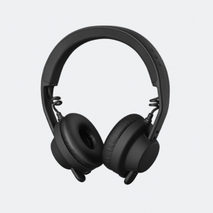 AIAIAI Move Wireless Headphones