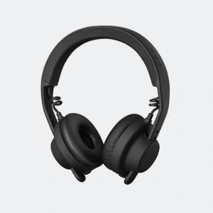AIAIAI Move Wireless Headphones