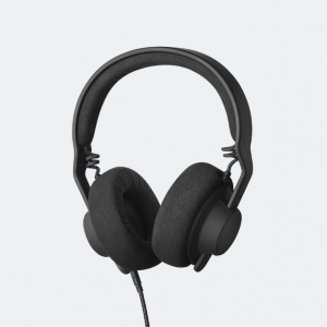 TMA-2 HD Headphones