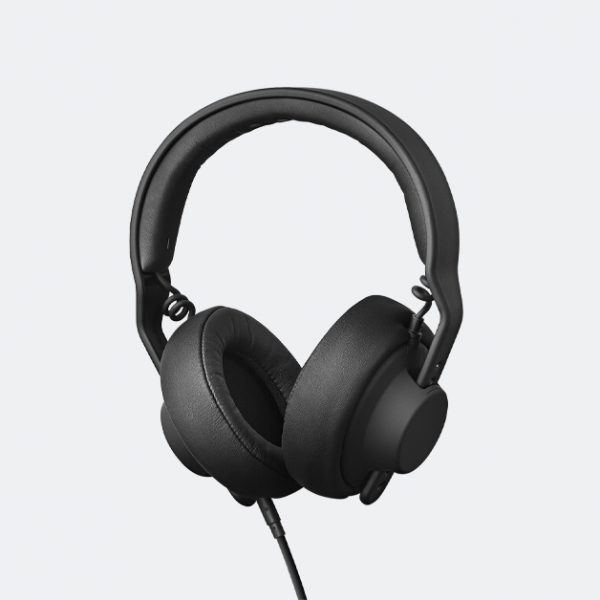 AIAIAI TMA-2 Comfort Headphones