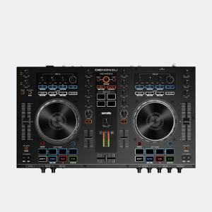 Denon DJ Malta