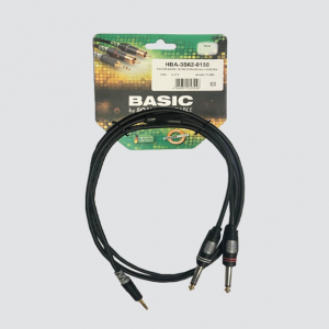 instrument cable 1.5m