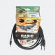 HBA-3S62-0300