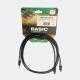 HBA-3SC2-0150
