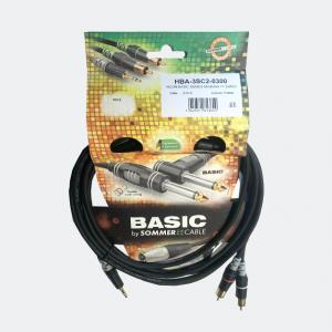 HBA-3SC2-0300