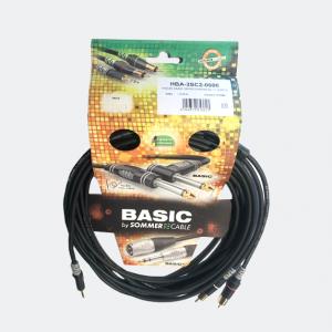 HBA-3SC2-0600