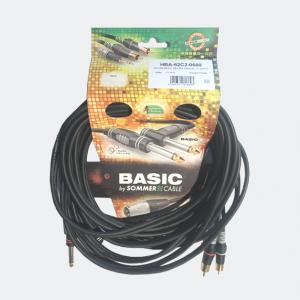 HBA-62C2-0600