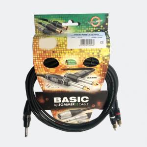 HBP-6SC2-0300