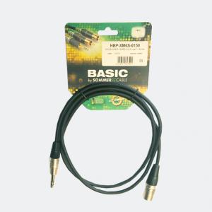 HBP-XM6S-0150