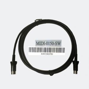 MIDI-0150-SW